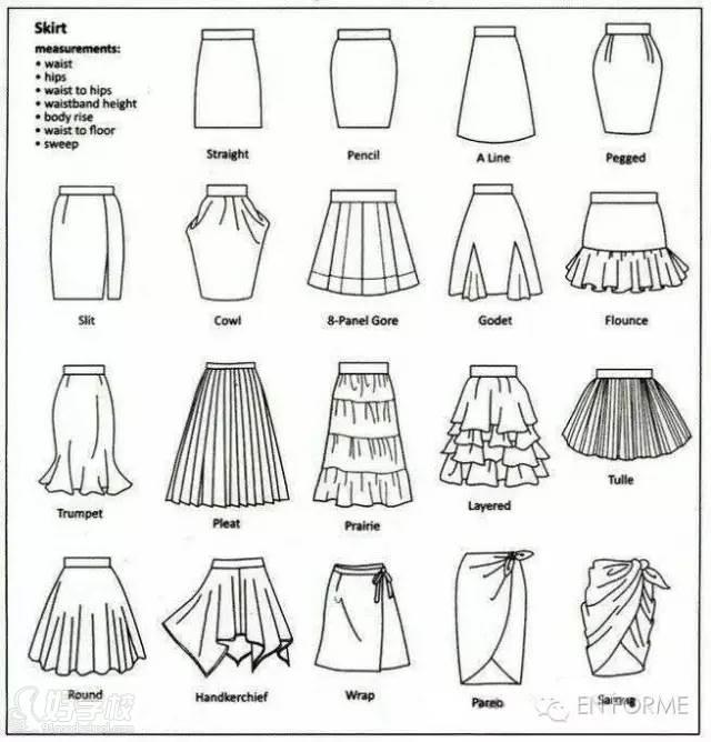 长沙女装制版培训班初长沙诗茹服装设计工作室