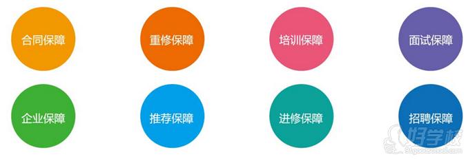 广州影视动画特效设计就业班
